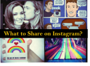 Photos Which Bring Real Business on Instagram