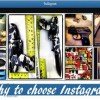 Why to Choose Instagram as Grand Business