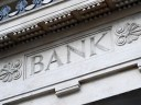 Top 10 Richest Banks in the World in 2013