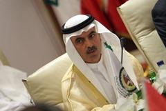 Abdul Aziz Al-Ghurair