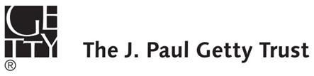 J.Paul Getty Trust