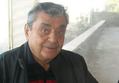 Kamil Yazici