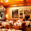 10 Most Expensive Restaurants in New York