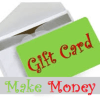 Crispy Ways To Make Money By Buying And Selling Gift Cards