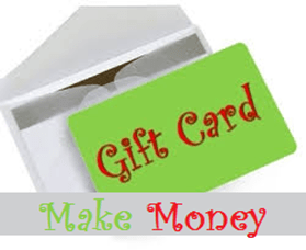 buy and sell gift cards