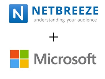 netbreeze and microsoft