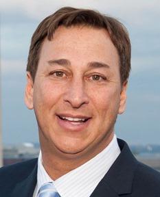 Joel Segal wealthiest lawyer
