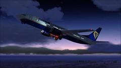 Ryanair worst airlines