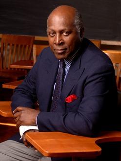 Vernon Jordan wealthiest lawyer
