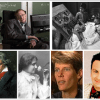 Top 10 Extraordinary People With Disabilities