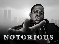 notorious b.i.g
