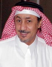 Khalid Bin Mahfouz
