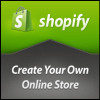 How to build your online store with Shopify?