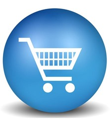 affiliate stores online business