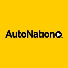 AutoNation company shut down in 2014
