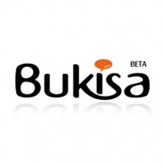 Submit articles on  Buksia