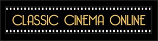 Watch online movies on Classic Cinema Scope
