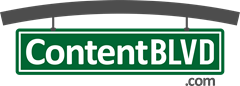 Submit articles on Content BLVD