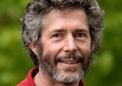 David Cheriton ugliest billionaire website