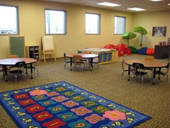 Daycare Services best business to start in Asia
