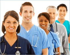 Health Care Services best business to start in Asia