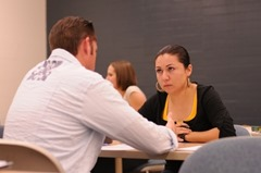 IT Counseling best business to start in Asia
