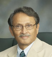 Iqbal Qarshi popular entrepreneur in Pakistan