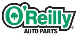 O'Reilly Automotive company shut down in 2014