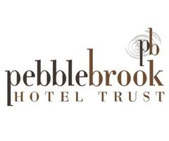 Pebblebrook Hotel Trust company shut down in 2014