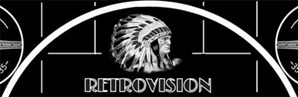 Watch online movies on Retrovision