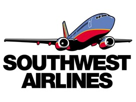Southwest Airlines Shut down in 2014