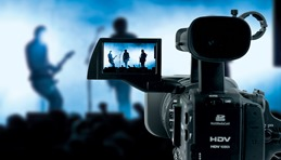 Video Production best business to start in Asia