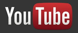 Watch online movies on YouTube