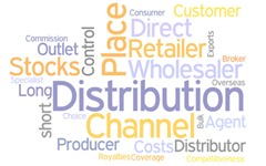 Distribution business worst business to start as your own