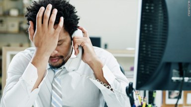 Worst Things You Cannot Avoid in a Job