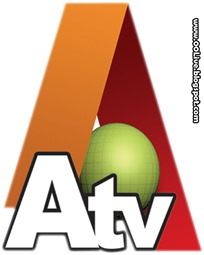Atv most watched Pakistani entertainment channel
