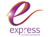 Express entertainment most watched Pakistani entertainment channel
