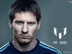 Lionel-Messi richest FIFA star