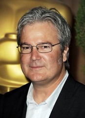 Gore Verbinski richest film director