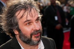 Peter Jackson richest film director