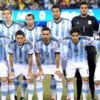 10 Prominent Countries That Can Win FIFA 2014
