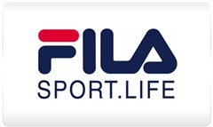 Fila Popular Sports Brands for Footballers