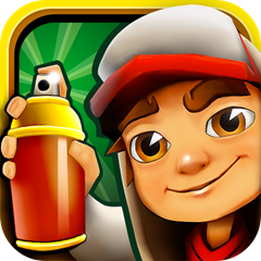 History-of-Subway-Surfers.png