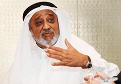 Mohammed Al Amoudi Net Worth of Top Ten Most Popular Politicians