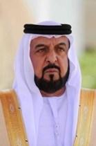 Sheikh-Khalifa-Bin-Zayed-Al-Nahyan.jpg