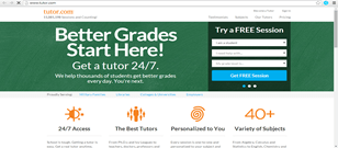 Tutor.com Most Popular Earning Blogs to Learn Online Money Making