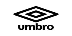 Umbro Popular Sports Brands for Footballers