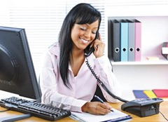 Administrative Assistance Interesting Ways to Make Money from Home