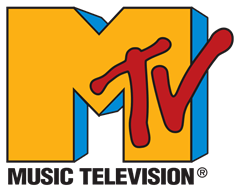 MTV Most Viewed TV Channels for Females