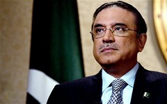 Net Worth Net Worth Of Asif Ali Zardari